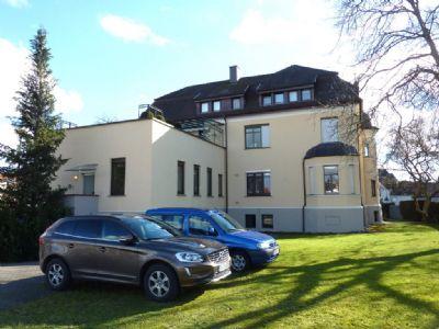 Baienfurt Büros, Büroräume, Büroflächen