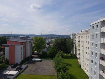 Hattersheim Wohnungen, Hattersheim Wohnung mieten