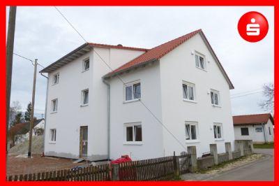 Blindheim Wohnungen, Blindheim Wohnung kaufen
