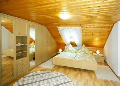 Schallerhof - Ferienwohnung 5*****