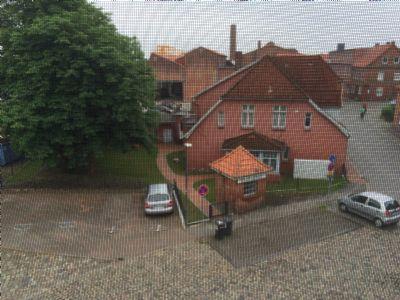 Lauenburg/Elbe Garage, Lauenburg/Elbe Stellplatz