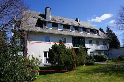 Schmallenberg Wohnungen, Schmallenberg Wohnung kaufen