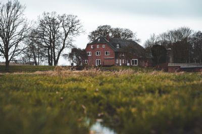 Uplengen Häuser, Uplengen Haus kaufen