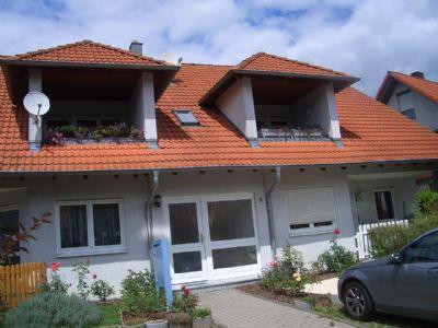 Wallhausen Wohnungen, Wallhausen Wohnung kaufen