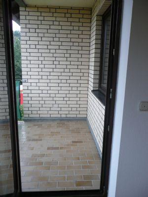 Nienburg Wohnungen, Nienburg Wohnung mieten