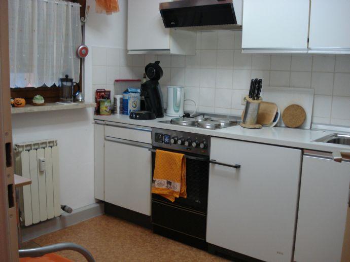 Tolle 1 Zimmer-Appartement Apartment Passau (2QXAF4P)