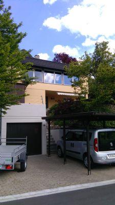 Pfungen Häuser, Pfungen Haus kaufen