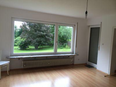 120m wohnung mit gartennutzung wohnung bad vilbel 2adbj4r. Black Bedroom Furniture Sets. Home Design Ideas