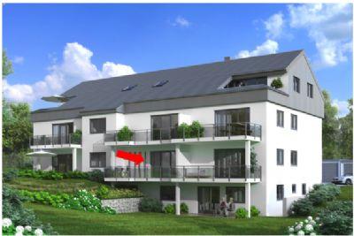 Bad Berleburg Wohnungen, Bad Berleburg Wohnung mieten
