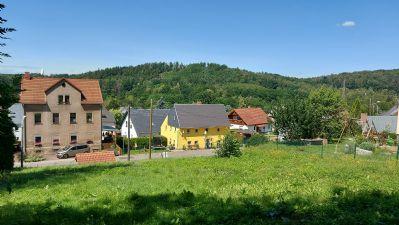 Kriebstein Grundstücke, Kriebstein Grundstück kaufen