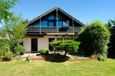 Wittlich Häuser, Wittlich Haus kaufen