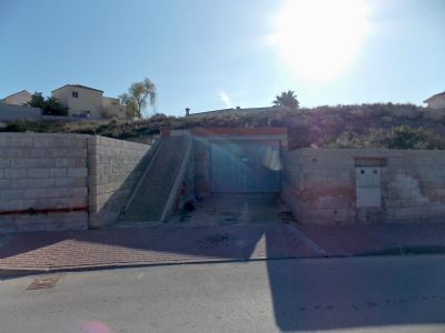 San Fulgencio La Escuera Grundstücke, San Fulgencio La Escuera Grundstück kaufen