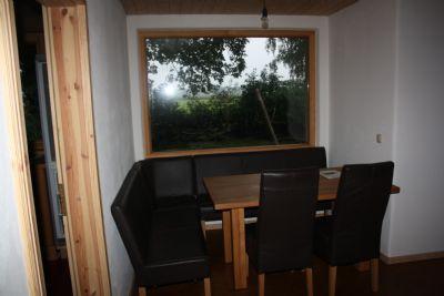 mietkauf ist m glich das wohnhaus f r den. Black Bedroom Furniture Sets. Home Design Ideas