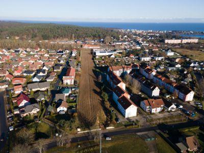 Heringsdorf Grundstücke, Heringsdorf Grundstück kaufen