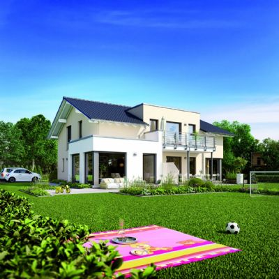 Dachsenhausen Häuser, Dachsenhausen Haus kaufen
