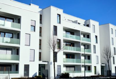 Nuthetal Wohnungen, Nuthetal Wohnung kaufen