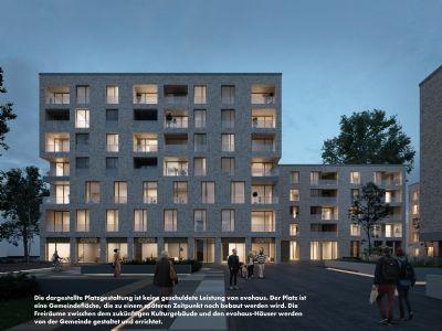 Graben-Neudorf Wohnungen, Graben-Neudorf Wohnung kaufen