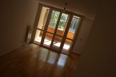 2 Zimmer Eigentumswohnung Mit Terrasse