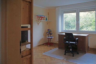 helle eg wohnung in os haste stadtnah und im gr nen terrassenwohnung osnabr ck 2b9vv4r. Black Bedroom Furniture Sets. Home Design Ideas