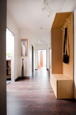 gem tliche modern renovierte m blierte 3 zimmer wohnung wohnung nordhorn 28d2d4u. Black Bedroom Furniture Sets. Home Design Ideas