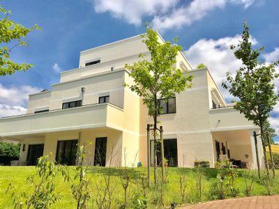 schwachhausen misslerpark i erstbezug i exklusive eigentumswohnung mit terrasse und gehobener. Black Bedroom Furniture Sets. Home Design Ideas