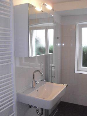 oldenburg single wohnung Die dachgescho-wohnung verfgt ber einen groen wohn-, ess-, schlafraum, einen kleinen vorraum und ein bad mit badewanne und fenster 52m2 befindet sich in.