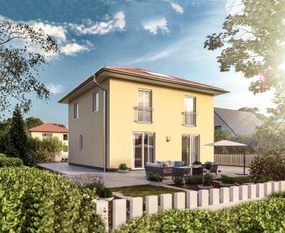 Schöppenstedt Häuser, Schöppenstedt Haus kaufen