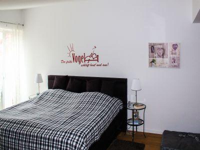 maisonette wohnung am see maisonette bad segeberg 2c5qn48. Black Bedroom Furniture Sets. Home Design Ideas
