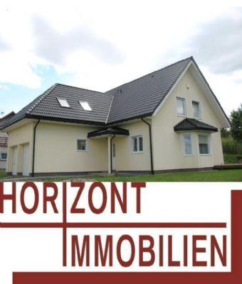 Bielkowko Häuser, Bielkowko Haus kaufen