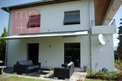 zu verkaufen in breganzona haus breganzona 2e44k4w. Black Bedroom Furniture Sets. Home Design Ideas