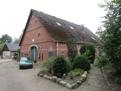 Hechthausen Häuser, Hechthausen Haus kaufen
