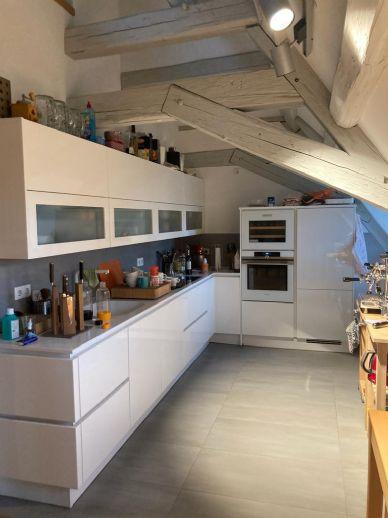 3,5 Zimmer Wohnung in Jena (Lobeda)