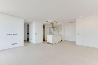 Wohnungen in Ibiza mieten, kaufen - bei immowelt.de