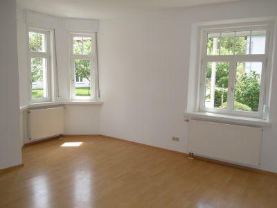 helle 3 zi wohnung 69 m zentrum wohnung immenstadt i allg u 2abx84w. Black Bedroom Furniture Sets. Home Design Ideas