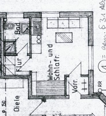 Bottrop Wohnungen, Bottrop Wohnung mieten