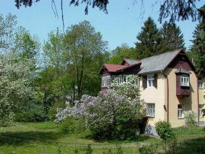 Pressbaum Häuser, Pressbaum Haus kaufen