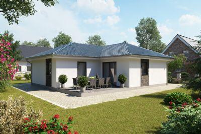 Troistedt Häuser, Troistedt Haus kaufen