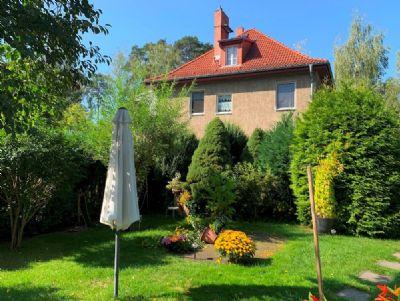 Zeuthen Häuser, Zeuthen Haus kaufen