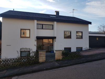 Donzdorf Wohnungen, Donzdorf Wohnung kaufen