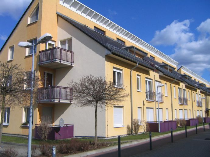 Wohnung mieten cottbus jetzt mietwohnungen finden for Wohnung finden