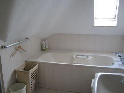 2OG - Badezimmer