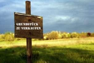 Horheim Grundstücke, Horheim Grundstück kaufen