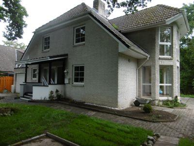 Driftsethe Häuser, Driftsethe Haus kaufen