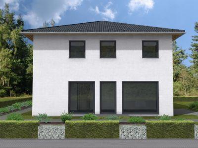 Wandlitz Häuser, Wandlitz Haus kaufen