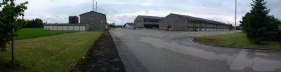 Wels Industrieflächen, Lagerflächen, Produktionshalle, Serviceflächen