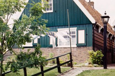 Lübbenau/Spreewald Häuser, Lübbenau/Spreewald Haus kaufen