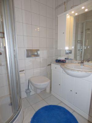 Duschbad Haus