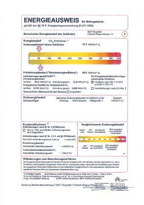 Energieausweis FrWa1-0102-2
