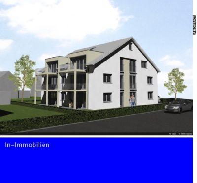 3 5 zimmer dachgeschoss maisonettewohnung wohnung freiburg 2gang4b. Black Bedroom Furniture Sets. Home Design Ideas