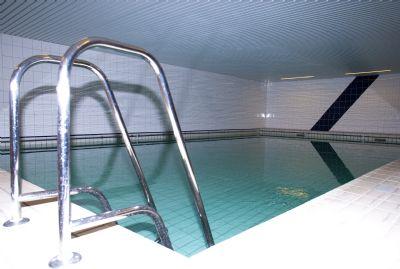 ferienwohnung qi im kaiserhof auf norderney fengshui meer strand lift schwimmbad. Black Bedroom Furniture Sets. Home Design Ideas